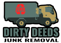 Dirty Deeds Junk Removal